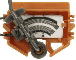 Fuel Level Sensor Standard Motor Products K07002