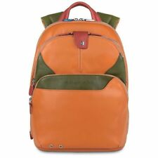 Leather Backpack Small Bags for Men