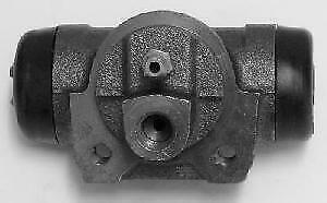 Rear Brake Wheel Cylinder Fits: Ford Transit MK6 00-06