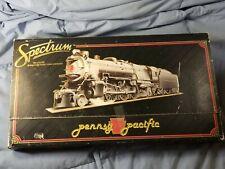 Bachmann Spectrum 84114 HO Scale Pennsylvania K-4 Steam Locomotive No. 5475/Box