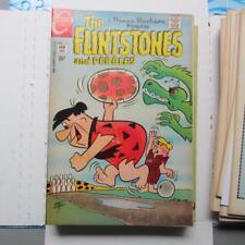 Flintstones and Pebbles 2  FN/VF SKUB24487 25% Off