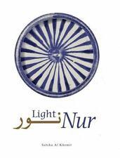 NUR - KHEMIR, SABIHA AL - NEW HARDCOVER BOOK