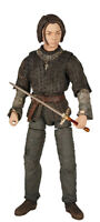 GAME OF THRONES ARYA STARK LEGACY COLLECTION SERIES 2 ACTION FIGURE