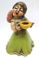Thun Keramik Bozener Engel