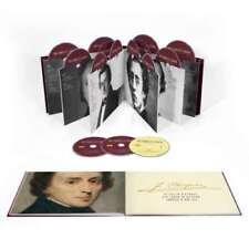 CD de musique édition Various sans compilation