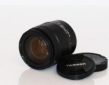 Zoom-Objektiv Tamron AF IF 28-105mm 1:4-5.6  für Canon EOS Kameras