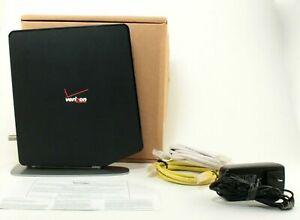 Verizon FIOS-G1100 Quantum Gateway 4-Port Wi-Fi Wireless Router ; 6106623