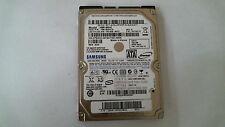 """160 GB SATA SAMSUNG  2,5"""" HM160HI"""