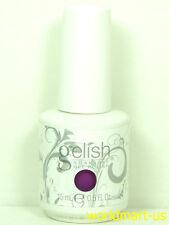 Harmony Gelish Color UV/LED Gel Polish #01477- Carnaval Hangover