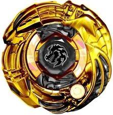 Beyblade Dragoon