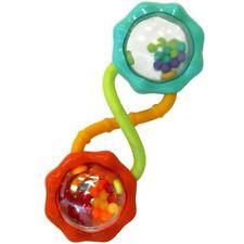 Bright Starts Boys Baby Playmats