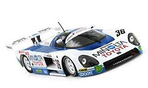 Slot.it CA19d 88C n.36 Le Mans 1988 1/32 #NEW