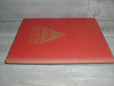 Salaman And Absal Of Jami *Lmtd Ed Barcham Hand Made Paper* 1946