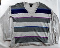 Lane Bryant 18/20 Sweater      *B4
