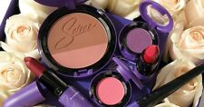 Mac Selena Complete 13 Piece Lot AUTHENTIC Whole Set RECEIPT BNIB