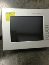 New listing Simatic Panel Pc Il 70 Touch Panel 6Av7501-0Aa00 Xp Step 7 Software Siemens