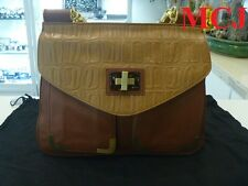 NWOT - Mimco Imperial Day Bag