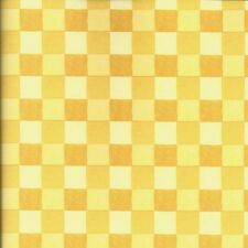 Creative Memories SHADES OF YELLOW Photo Mounting Paper - HOPSCOTCH