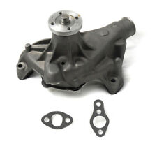 One New Water Pump with Gaskets Bortek 20294