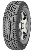 Neumáticos 205/80 R16 para coches