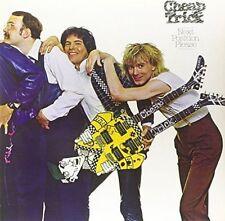 Cheap Trick Next Position Please 2013 German 180 G Vinyl LP