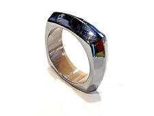 Bijou superbe bracelet  jonc lucite bangle idéal pour cadeau