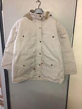 Atlas Womens Coat Size 20-22