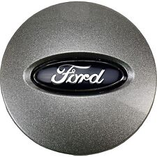 OEM NEW 10-11 Ford Focus Wheel Center Hub Cap AS4Z1130A