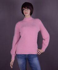 Angora Pullover , Farbe und Größe nach Wahl