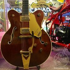 Gretsch Gretsch 1990 6122 Country Classic 2 Used  FREE Shipping