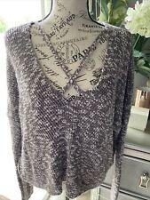 womens express sweater