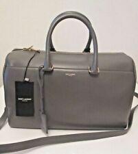 30a0d7b8f5 Yves Saint Laurent Bags for Men for sale | eBay