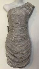 EXPRESS Cocktail dress women party short  size 4