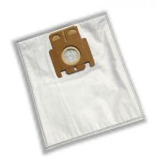 10 x Sacchetto per aspirapolvere adatto a Miele S 192 SPRINT BLU