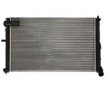 Motorkühler Wasserkühler Kühler Peugeot 605 Citroen XM 89-00 MM
