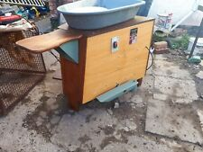 Fully Reconditioned Electric pottery wheel(Alsager)