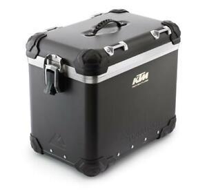 KTM Touratech Case 63512922000