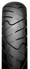 IRC Road Winner RX-01 Tire Rear 130/70-17 17 T10286 0308-0040 Sport|Oem Rear