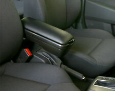 Saturn/Opel Astra H Center Console Armrest (05-09) by Boomerang - Arm Rest