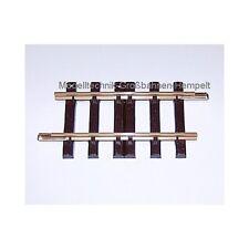 10150 LGB GERADE SCHIENE / GLEIS 150 MM / SPUR G