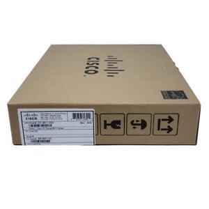 CISCO 8811 IP Phone (CP-8811-K9=) - Brand New w/1-Year Warranty