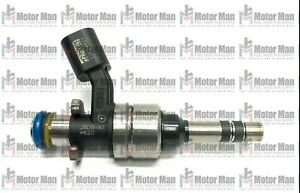 Motor Man | 12629927 217-3449 Fuel Injector | Buick Cadillac Chevrolet GMC 3.0L