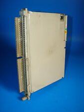 Siemens SIMATIC s5 430 6es5-430-4ua12 6es5430-4ua12 v.04