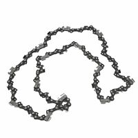 16 Inch Chainsaw Saw Chain 55 Drive Links Chains For STIHL 021 023 MS180 MS170