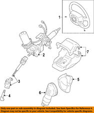 TOYOTA OEM 06-12 RAV4 Steering Column-Lower Shaft 4522142071
