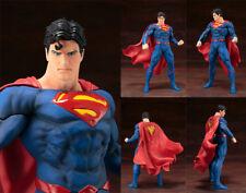 DC Universe Superman - Rebirth - ArtFX+ Statue