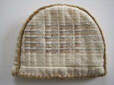 Vintage Pure Wool Tea Cozy Cosy STUDIO DONEGAL Handwoven Handcrafted IRELAND