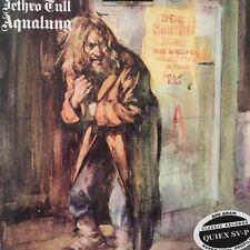 Jethro Tull  - Aqualung(200g Classic Records Vinyl)
