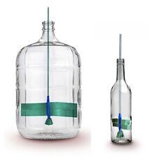 Clean Bottle Express™ Bundle  **Carboy Brush and Wine/Beer Bottle Brush