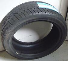 """1 x SUMITOMO 215 / 45R 18 89W - HTR A/S P01 - 18"""" DIRECTIONAL Tyre PICK UP ONLY"""